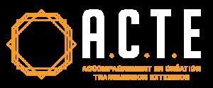 Logo ACTE V2 TRANSPARENT 400