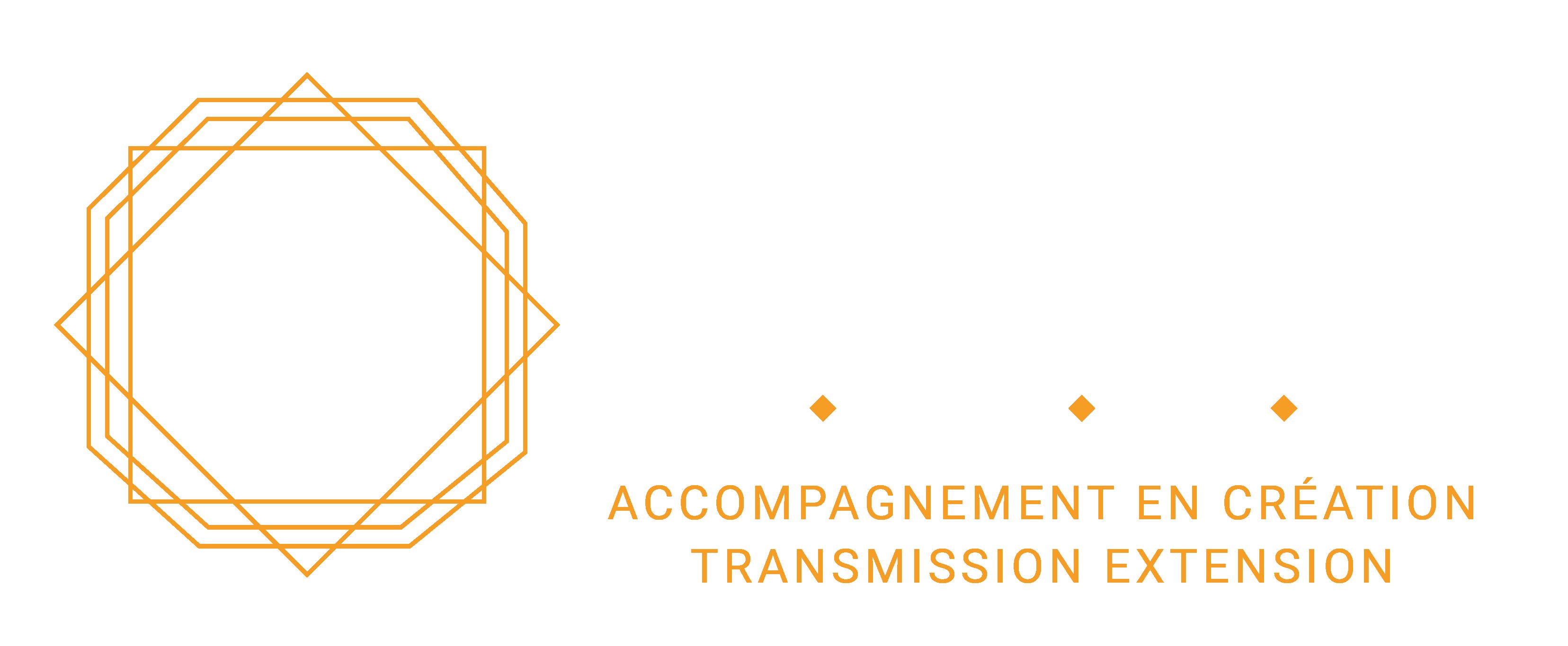Acte Conseil Logo